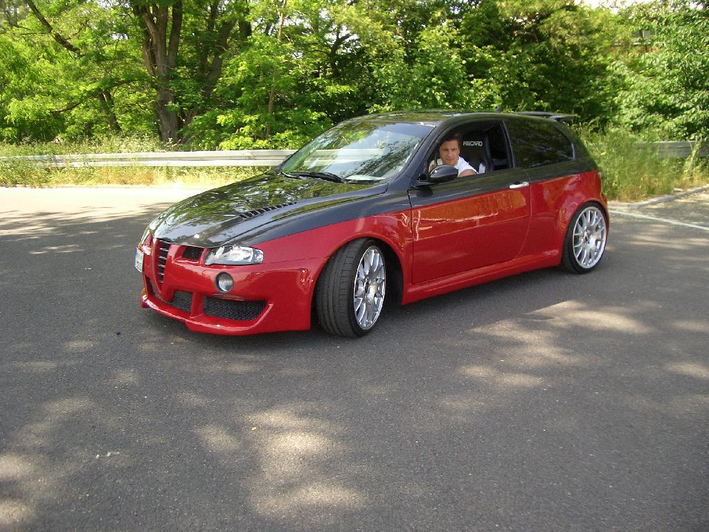 Alfa Cars  Gumtree Classifieds South Africa